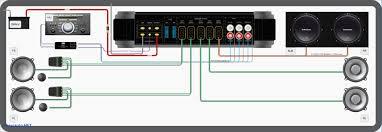 mazda 3 bose car amplifier wiring diagram bose download