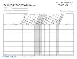 behaviour report template behaviour report template new best s of weekly report template