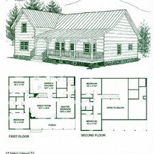 16x32 tiny house 5 surprising 16 x 32 cabin floor plans home pattern bedroom startlingm cabin plans photos concept best house ideas 16x32