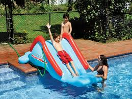 the inflatable swimming pool for kids u2014 amazing swimming pool
