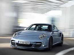 2011 porsche 911 turbo porsche 911 turbo s front wallpaper 4