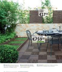 Tavolo Da Giardino Leroy Merlin by Lamiera Forata Leroy Merlin Recinzioni In Legno Per Giardino