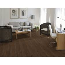 Scenic Plus Laminate Flooring Flooring Traditional Office Room Design With Cozy Delicatus