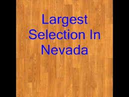 flooring store las vegas call 702 361 3700