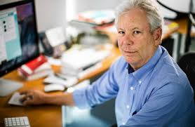 bathroom pictures behavioral economist richard thaler on the key to retirement