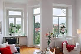 interior color design dansupport intended for interior color