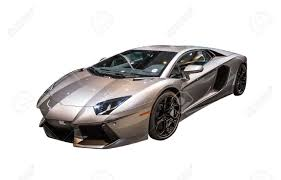 lamborghini drawing lamborghini aventador black and white drawing lamborghini
