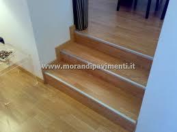 pavimenti laminati pvc morandi pavimenti pavimenti in legno laminato linoleum gomma