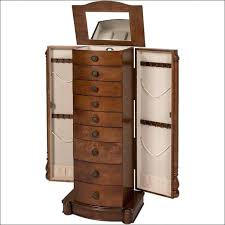 armoire clearance thelayer me cheap bedroom armoire jewelry mirror armoire