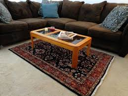 3x5 Area Rug 3 X 5 Rugs 3 X 5 Area Rugs Machine Washable 3 5 Warehouse