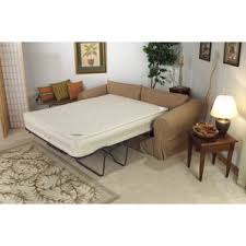innerspring u0026 coil futon mattresses you u0027ll love wayfair