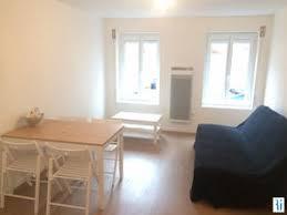 chambre a louer rouen location chambre rouen chambre prive dans maison chambre chez