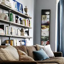 10 tips on decorating a rental the barach real estate group