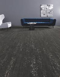 ornate tile 5t166 shaw contract commercial carpet and flooring