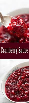 rosemary beet and grapefruit salad with a shallot vinaigrette is a