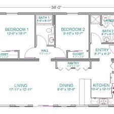 ranch house floor plan ranch house open floor plans open concept ranch simple simple home