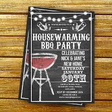 where to register for housewarming only 1 00 each check out our house warming invites we