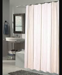Dc Shower Curtain Oversized Shower Curtains You Ll Love Wayfair 15 Extra Long Design