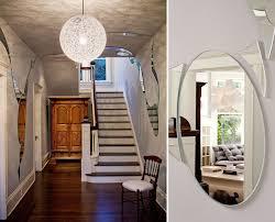 portland home interiors helgerson s interior design for portland home