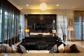 U Home Interior Design U Home Interior Design Pte Ltd Sg 534818