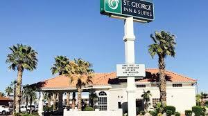 St George Comfort Inn Hotel St George Inn U0026 Suites St George Ut 2 United States
