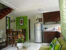 Row House Model - small row house interior design u003cb u003einterior u003c b u003e desig lockedroom