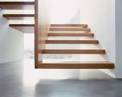 stairs design stairs modern minimalist best staircase images on