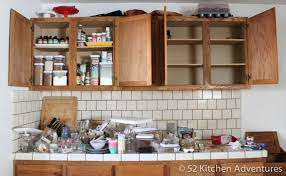Kitchen Organizer Cabinet Kitchen Kitchen Shelving Solutions Kitchen Wire Shelf Organizers