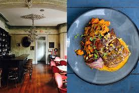 new orleans restaurants open for turkey day