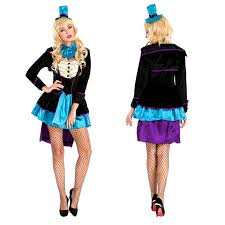 Bride Chucky Halloween Costumes Compare Prices Bride Chucky Costume Shopping Buy