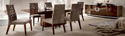 dining room tables buffet contemporary furniture los angeles