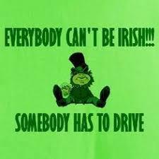 52 Best St Patrick U0027s Day Images On Pinterest Patrick O U0027brian