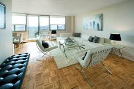 2 Bedroom Basement For Rent Scarborough Apartments U0026 Rentals In Bendale Toronto