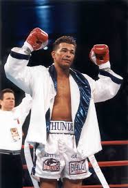 Mike Tyson Clothing Line Best 25 Arturo Gatti Ideas On Pinterest Mike Tyson Boxing Mike