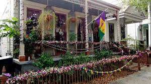 mardi gras home decor mardi gras home decor the wonderful of mardi gras decorations
