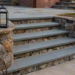 limestone stair treads lowes design stone stair treads for home