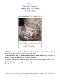 fiche technique cuisine pdf fiche technique pdf fichier pdf cuisine