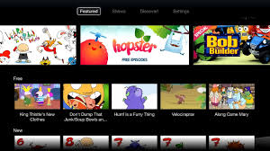 Tv Subscribe Hopster How Do I Subscribe On Apple Tv