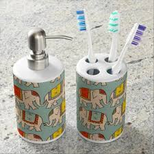 Dinosaur Bathroom Decor by Top 10 Kids Bathroom Accessories For Boys