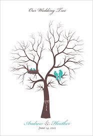 148 best family trees images on pinterest family trees tree