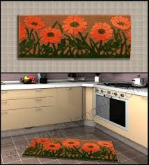 tappeti per cucine tappeti per cucina offerte bollengo