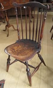 Antique Windsor Bench Windsor Chair Dig Antiques