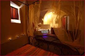 chambre avec privatif var chambre hotel avec privatif var 100 images chambre hotel avec