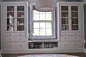 dining room cabinets ikea ikea dining room cabinets photogiraffe me