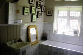 bathroom before and after penraevon