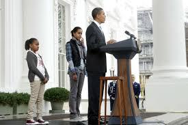 thanksgiving white house gallery happy 15th birthday sasha obama wjla