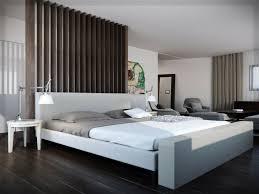 Schlafzimmer Einrichten Dunkel Schlafzimmer Ideen Dunkler Boden Wohnung Ideen