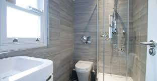 Greyhound Bathroom Greyhound Road Apartments Westciti Apart Hotels U0026 Serviced