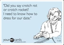Crotch Rocket Meme - did you say crotch rot or crotch rocket i need to know how to
