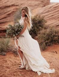 wedding dress chord intimate horseshoe bend elopement india green wedding shoes